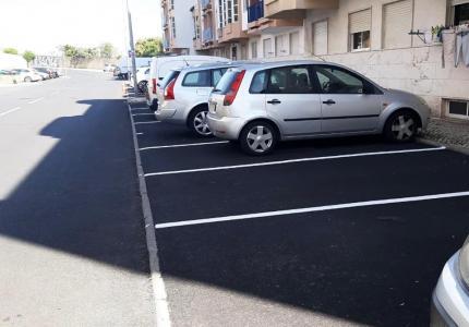 Trânsito e mobilidade